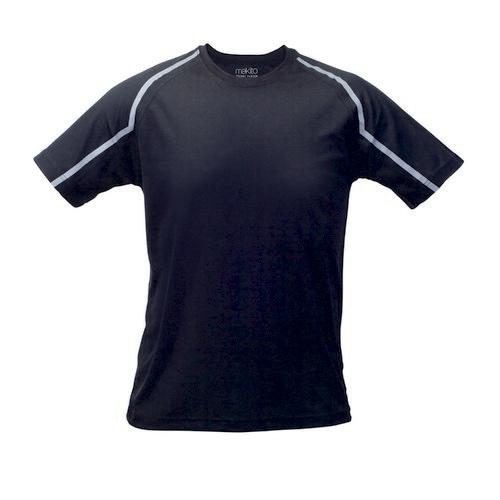 Camiseta Tecnic Fleser