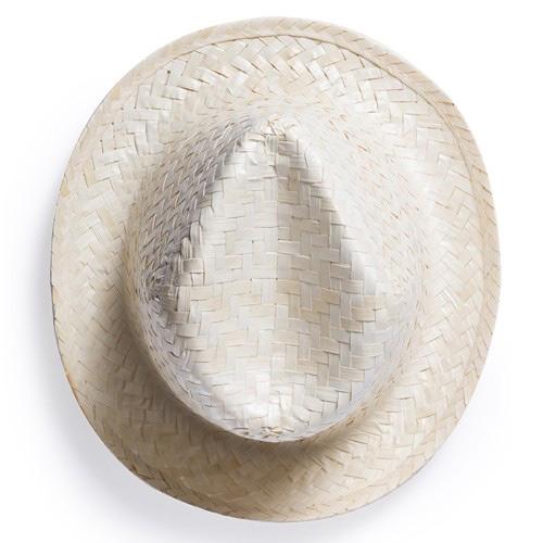Sombrero Altex