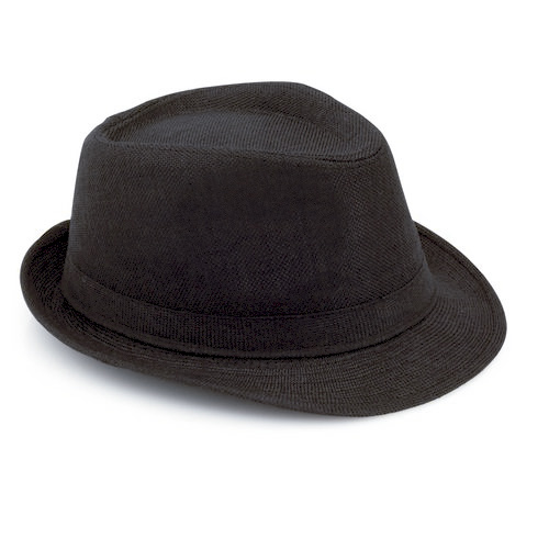 Sombrero Get