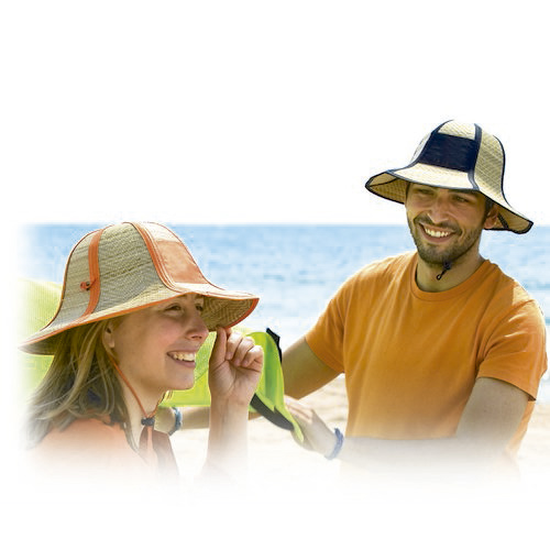 Sombrero Caribbean
