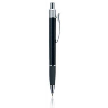 Bolígrafo Style