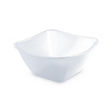 Bowl Feng