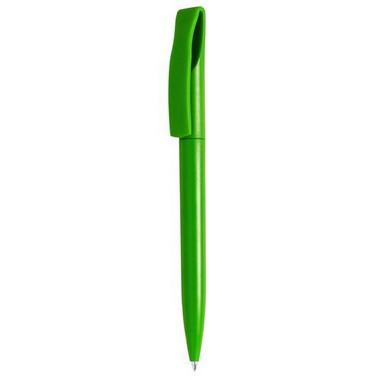 Bolígrafo Spinning