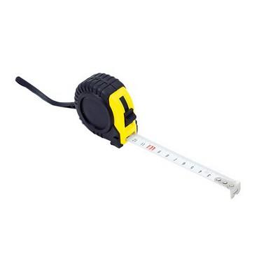 Flexómetro Grade 3M