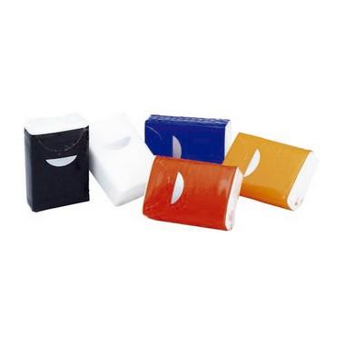 Pañuelos Custom