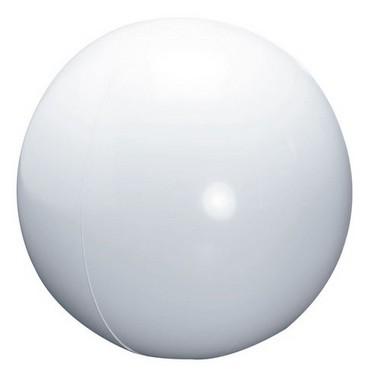 Balón Magno