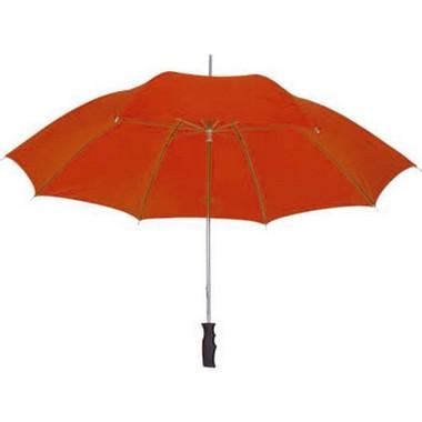 Paraguas Monsum