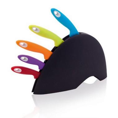 Set Cuchillos Gemini