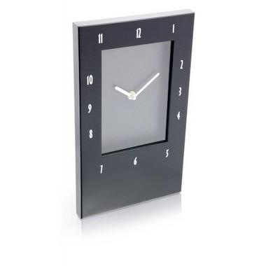 Reloj Viak