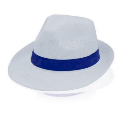 Sombrero Timbu