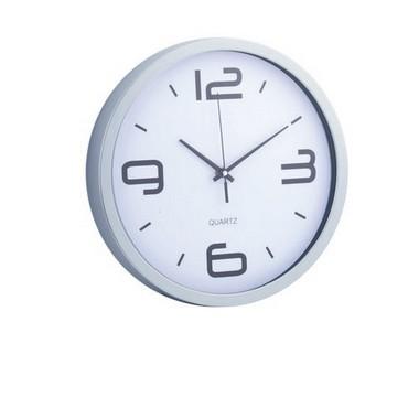 Reloj Cronos