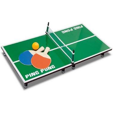 Mini Ping Pong Oyun