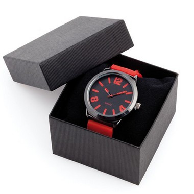 Caja Reloj Towar