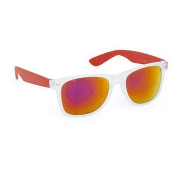 Gafas Sol Harvey