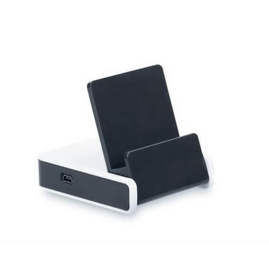 Puerto USB Indux