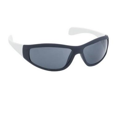 Gafas Sol Hortax