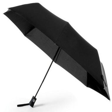 Paraguas hebol