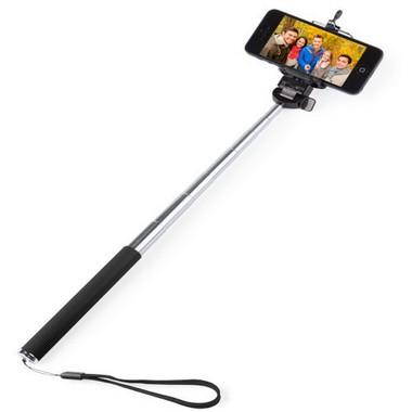 Palo selfie sin disparador