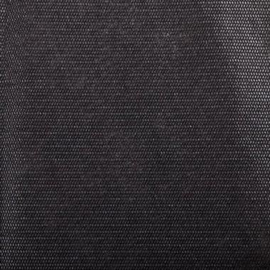 Mantel sarrix