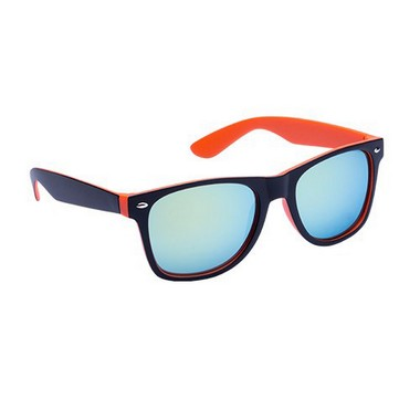 Gafas Sol Gredel