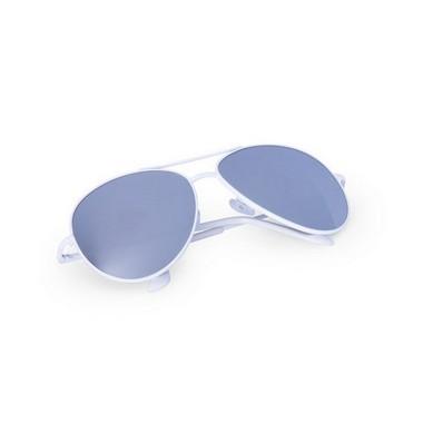 Gafas Sol Kindux