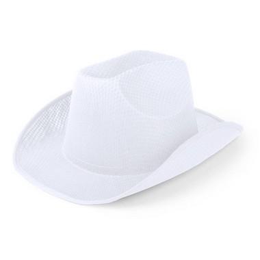 Sombrero Osdel