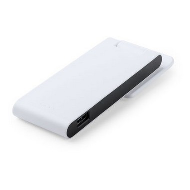 Power Bank Colians