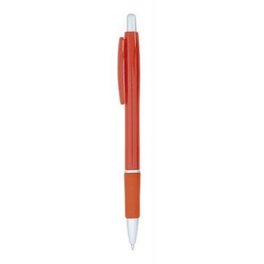 Bolígrafo Faktu