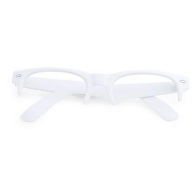 Montura Gafas Options