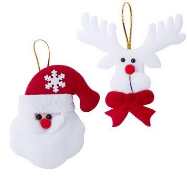 Set Tainox Navidad