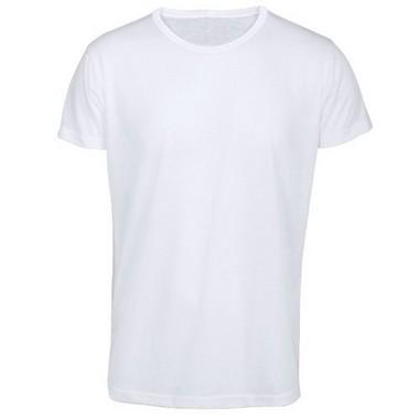 Camiseta Adulto Krusly