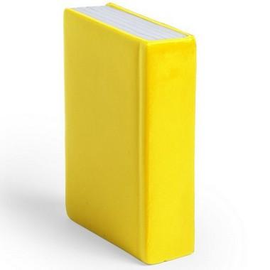 Antiestrés Libron