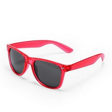 Gafas Sol Musin