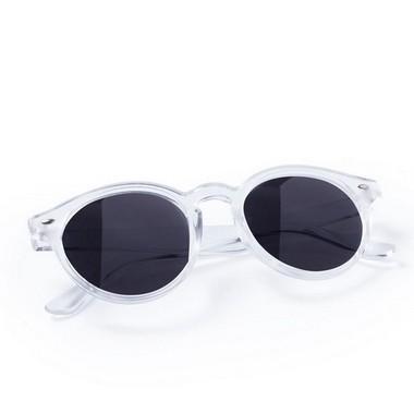 Gafas Sol Nixtu