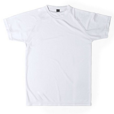 Camiseta Adulto Kraley