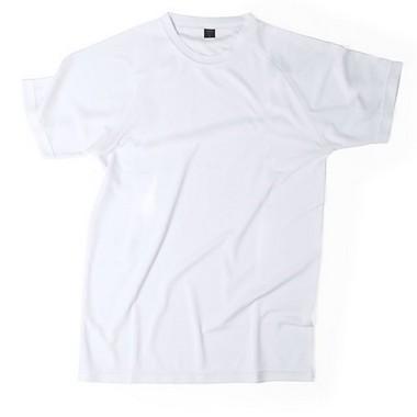 Camiseta Niño Kraley