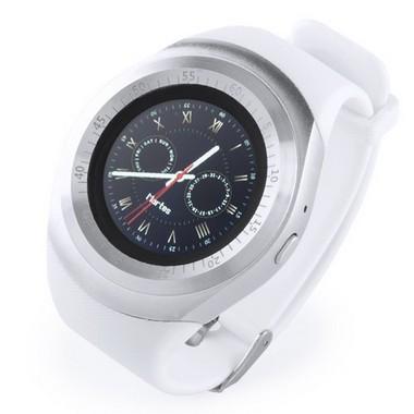 Reloj Inteligente Bogard