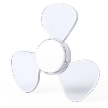 Fidget Spinner Bolty