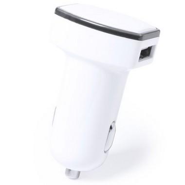 GPS Cargador Coche USB