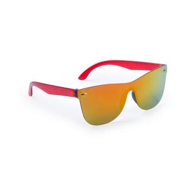 Gafas Sol Zarem