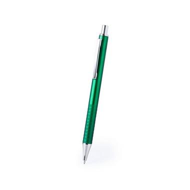 Bolígrafo Tikel