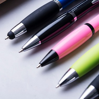 Bolígrafo Puntero Zeril