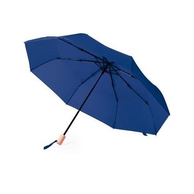 Paraguas Brosian