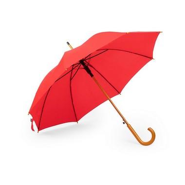 Paraguas Bonaf