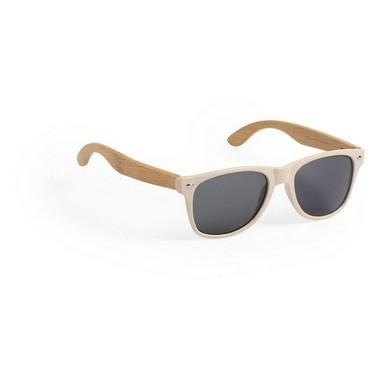 Gafas Sol Tinex
