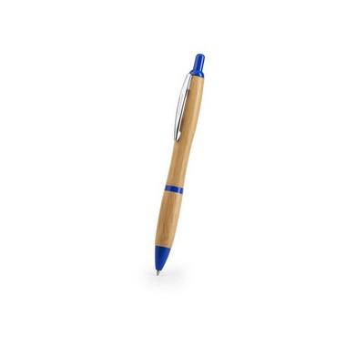 Bolígrafo Dafen