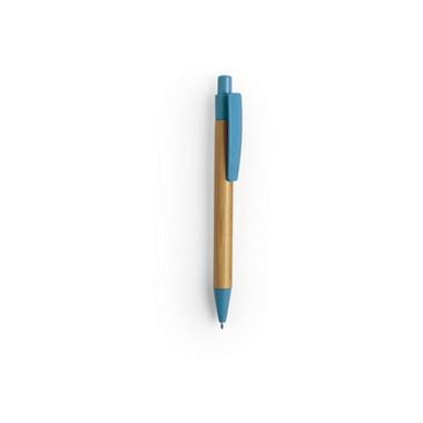 Bolígrafo Sydor