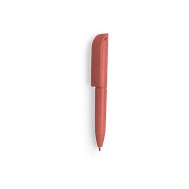 Minibolígrafo Radun