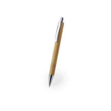 Bolígrafo Reycan
