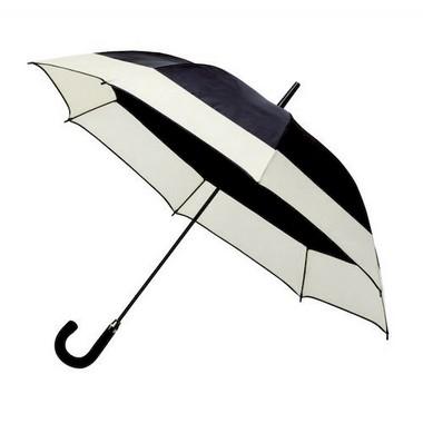 Paraguas Alf
